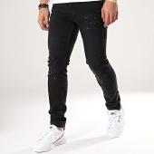 /achat-jeans/classic-series-jean-slim-3293-noir-172282.html
