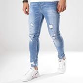 /achat-jeans/classic-series-jean-slim-5025-bleu-denim-172283.html