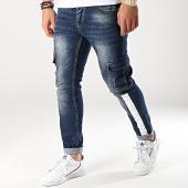 /achat-jeans/classic-series-jean-slim-a-bandes-1054-bleu-denim-172316.html