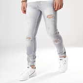 /achat-jeans/classic-series-jean-slim-1134-gris-172317.html