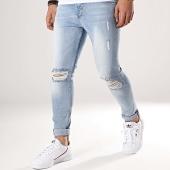 /achat-jeans/classic-series-jean-skinny-5026-bleu-denim-172320.html