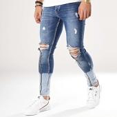 /achat-jeans/classic-series-jean-skinny-5042-bleu-denim-172322.html