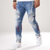 /achat-jeans/classic-series-jean-slim-1823-bleu-denim-172323.html
