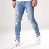 /achat-jeans/classic-series-jean-skinny-5029-bleu-denim-172325.html