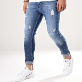 /achat-jeans/classic-series-jean-skinny-5027-bleu-denim-172327.html