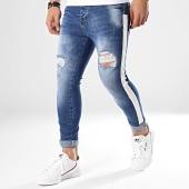 /achat-jeans/classic-series-jean-slim-a-bandes-1862-bleu-denim-172329.html
