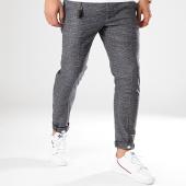 /achat-pantalons-carreaux/classic-series-pantalon-carreaux-p19007-bleu-marine-chine-bordeaux-172367.html