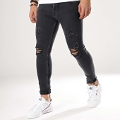 /achat-jeans/classic-series-jean-skinny-5037-noir-172377.html