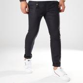 /achat-pantalons-carreaux/classic-series-pantalon-p19031-bleu-marine-172383.html