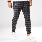 /achat-pantalons-carreaux/classic-series-pantalon-carreaux-p19015-bleu-marine-172384.html