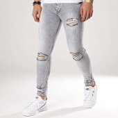 /achat-jeans/classic-series-jean-skinny-1021-gris-172387.html