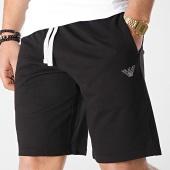 /achat-shorts-jogging/emporio-armani-short-jogging-111004-9p571-noir-172392.html
