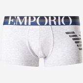 /achat-boxers/emporio-armani-boxer-111866-9p745-gris-chine-172397.html