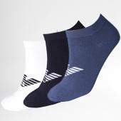 /achat-chaussettes/emporio-armani-lot-de-3-paires-de-chaussettes-300008-9p234-blanc-noir-bleu-marine-172399.html