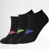 /achat-chaussettes/emporio-armani-lot-de-3-paires-de-chaussettes-300008-9p234-noir-172402.html