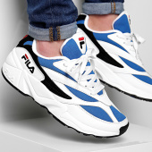 /achat-baskets-basses/fila-baskets-94-low-venom-1010255-01u-white-blue-electric-black-172245.html
