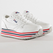 /achat-baskets-basses/fila-baskets-femme-orbit-zeppa-stripe-1010667-02p-white-stripe-172247.html