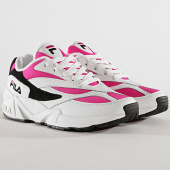 /achat-baskets-basses/fila-baskets-femme-v94m-low-1010291-02l-white-very-berry-black-172312.html