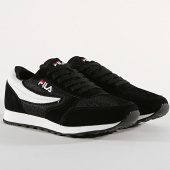 /achat-baskets-basses/fila-baskets-orbit-jogger-n-low-1010589-25y-black-172315.html