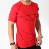 /achat-t-shirts/ikao-tee-shirt-f949-rouge-172348.html