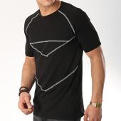 /achat-t-shirts/ikao-tee-shirt-f494-noir-172349.html