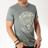/achat-t-shirts/obey-tee-shirt-world-prop-badge-vert-kaki-172210.html