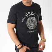 /achat-t-shirts/obey-tee-shirt-global-legion-noir-172211.html