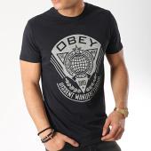 /achat-t-shirts/obey-tee-shirt-world-prop-badge-noir-172212.html