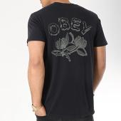 /achat-t-shirts/obey-tee-shirt-briar-noir-172215.html