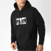 /achat-sweats-capuche/obey-sweat-capuche-eyes-of-obey-noir-172217.html