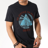 /achat-t-shirts/obey-tee-shirt-no-justice-noir-172220.html
