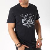/achat-t-shirts/obey-tee-shirt-wasteland-noir-172223.html