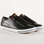 /achat-baskets-basses/redskins-baskets-vandal-xk11102-black-172415.html