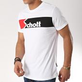/achat-t-shirts/schott-nyc-tee-shirt-tsurban-blanc-172257.html