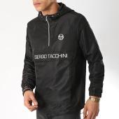 /achat-vestes/sergio-tacchini-veste-outdoor-cinto-38415-noir-172285.html