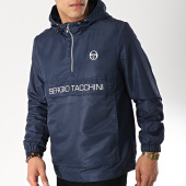 /achat-vestes/sergio-tacchini-veste-outdoor-cinto-38415-bleu-marine-172286.html