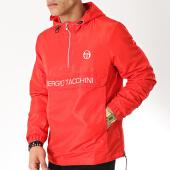 /achat-vestes/sergio-tacchini-veste-outdoor-cinto-38415-rouge-172287.html