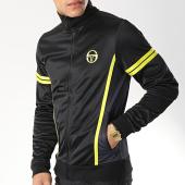 /achat-vestes/sergio-tacchini-veste-zippee-ilka-38168-noir-gris-jaune-fluo-172289.html