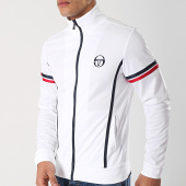 /achat-vestes/sergio-tacchini-veste-zippee-ilka-38168-blanc-noir-172290.html