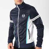 /achat-vestes/sergio-tacchini-veste-zippee-ilka-bleu-marine-blanc-turquoise-172291.html