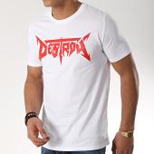 /achat-t-shirts/seth-gueko-tee-shirt-destroy-blanc-rouge-172307.html