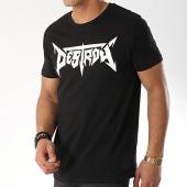 /achat-t-shirts/seth-gueko-tee-shirt-destroy-noir-172308.html
