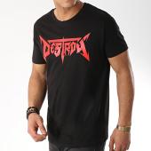 /achat-t-shirts/seth-gueko-tee-shirt-destroy-noir-rouge-172309.html