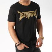 /achat-t-shirts/seth-gueko-tee-shirt-destroy-noir-dore-172310.html