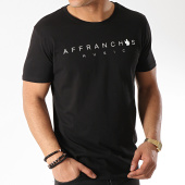 /achat-t-shirts/sofiane-tee-shirt-affranchis-music-noir-172231.html