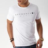 /achat-t-shirts/sofiane-tee-shirt-affranchis-music-blanc-172234.html