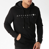 /achat-sweats-capuche/sofiane-sweat-capuche-affranchis-music-noir-172253.html