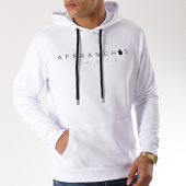 /achat-sweats-capuche/sofiane-sweat-capuche-affranchis-music-blanc-172262.html