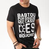 /achat-t-shirts/25g-tee-shirt-babtou-pur-souche-noir-172477.html