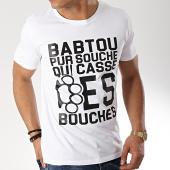 /achat-t-shirts/25g-tee-shirt-babtou-pur-souche-blanc-172480.html